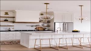 kitchen concrete countertops best of countertop ideas for white cabinets jackolanternliquors