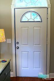 painting doors white inspiration of w contemporary art websites painting interior doors white painting white doors painting doors white
