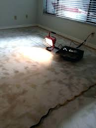 ceramic tile removal from concrete commercial and
