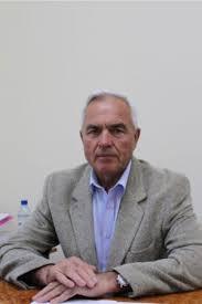 Администрация Организационно контрольный отдел Николаев Юрий Николаевич
