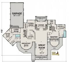 seven common myths about 47 sq ft house plans 20000 sq ft house plans