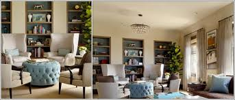 seating furniture living room. This Living Area Being A Part Of Large Room Is All What We Call Coziness. Its Seating Combination Four Chairs; Furniture I