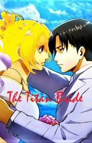 Honda takes care of nagai when he was dead drunk and now nagai. Manga Themes Read The Titans Bride Manga Online Free