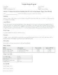 consultant proposal template retainer proposal template carlosguerrero info