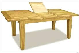 wood sawhorse table legs new desk inspirational metal best diy sawhorse de legs white small table fantastic saw horse wood