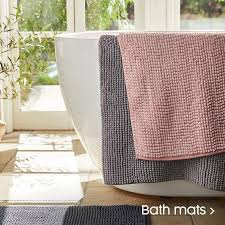 bath mats now bathroom accessories