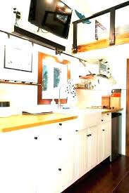 Kitchen Design Indianapolis Interesting Kitchen Designer Indianapolis 48484848