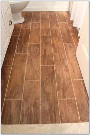 new trend mesa ceramic wood grain tile floors trending rustic plank desert grout care designs