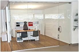 locks for glass doors magnetic locks to all glass doors locks for glass doors
