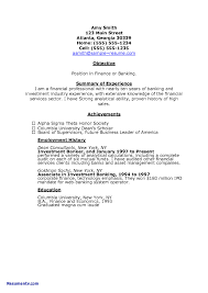 Samples Of Bad Resumes Unique Fascinating Bad Resume Examples