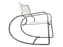 vintage mid century modern patio furniture. Mid Century Modern Patio Chairs Brown Acclaimed Outdoor Furnishings Vintage  Furniture