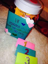 perfect 18th birthday present for boyfriend gift ideas for him 18th birthday buscar con google gift