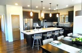 pendant light kitchen over island examples fantastic breakfast bar lights lighting contemporary mesmerizing height kitch