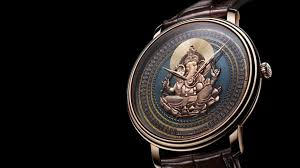 top 10 watch brands in the world for men gq the results from the latest grand prix d horlogerie de genève 2015 the oscars of the watchmaking world