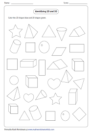 Get in Shape  1st Grade Pre Geometry Worksheets   Education furthermore 3d Shapes Worksheets likewise 1st Grade Geometry Worksheets   Free Printables   Education together with Free Geometry Worksheets 2nd Grade Geometry Riddles besides 2nd Grade Geometry Worksheets   K5 Learning further Second Grade Geometry likewise Free worksheets for the volume and surface area of cubes further Geometry Worksheets for Students in 1st Grade in addition 3 D Shapes Worksheets   FREE Printables as well 3d Shapes Worksheet   Matematiikka   Pinterest   3d shapes further 1st Grade Geometry Worksheets   Free Printables   Education. on building first grade solid figures worksheet