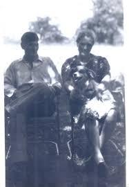 Jennie Ellen Deemer (1896 - 1979) - Genealogy