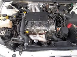 similiar 94 toyota camry engine keywords toyota truck 22re vacuum diagram furthermore 1997 toyota camry engine