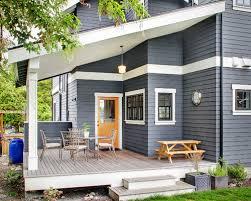 house paint ideas25 Best Paint Colors Ideas Magnificent Color In Home Design  Home