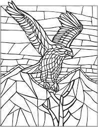 Small Picture 109 best coloring pages images on Pinterest Coloring books