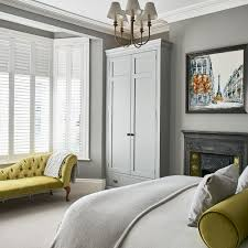 white and grey bedroom furniture. Grey Bedroom Ideas Lime Accents White And Furniture