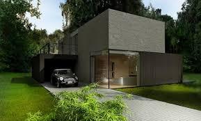 rectangular-house-architecture-single-family-2