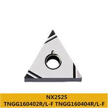 Popular <b>Nx2525</b>-Buy Cheap <b>Nx2525</b> lots from China <b>Nx2525</b> ...