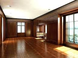 interior paneling ideas wood wall panelling for design wooden panels covering w