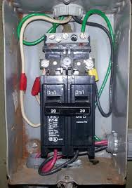 sta rite pump wiring diagram pool strikingly ideas well pressure for sta rite pump wiring diagram canopi me best of