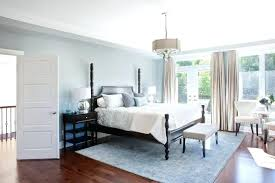rug under bed hardwood floor. Hardwood Floor In Master Bedroom Inspirations Light Wood Rich Floors Are Paired With . Rug Under Bed E