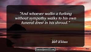 Quotes About Walking Unique Walking Quotes Famous Walking Quotations Sayings