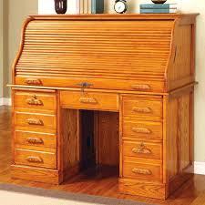 roll top secretary desk to beautiful oak roll top secretary desk antique cylinder roll top secretary