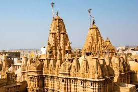 Image result for jain temple