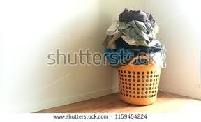 full size of laundry basket service glassdoor bags free photos pile of dirty