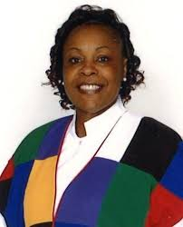 Dorothy Puryear | Obituaries | kdhnews.com