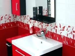 Image Modern Red Bathroom Decor Ideas Red Bathroom Decor Ideas Red Bathroom Ideas Red White Bathroom Decor Red Ariconsultingco Red Bathroom Decor Ideas Red Bathroom Decor Ideas Red Bathroom Ideas