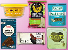 Looking to buy store bought desserts for diabetics : 20 Best Low Sugar Snacks Our Favorite Grocery Store Picks