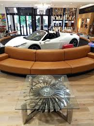 engine coffee table jet engine coffee table aviation turbine blade lamborghini engine coffee table for engine coffee table
