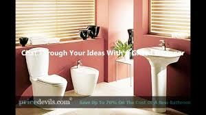 Bathroom Suites Homebase Homebase Bathrooms Homebase Bathroom Reviews Pricedevilscom