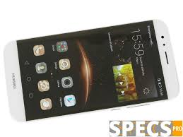 Icemobile G8 specs and prices