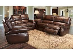 Calypso Home Furniture Sofas Center Living Room Furniture Americanure Sofa Couch