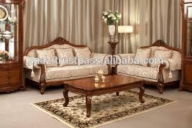 teak wood sofa designs luxury style wooden sofa seats wooden sofa set designs
