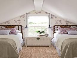 country french bedrooms english cottage bedroom ideas