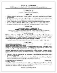 Newly Graduate Resume Sample College Graduate 4 Resume Examples Sample Resume Resume