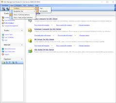 Gantt Chart App Mac Download Gantt Charts App For Mac Aspdf Over Blog Com