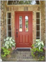 Small Picture 100 best Front doors images on Pinterest Front door colors