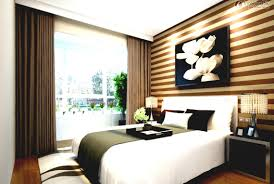 Simple Master Bedroom Design Simple Master Bedroom Decorating Ideas With Bed And King Size