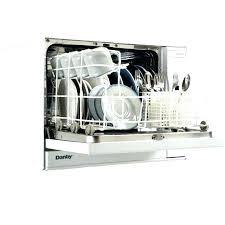 superb sunpentown countertop dishwasher countertop sunpentown countertop dishwasher delay start