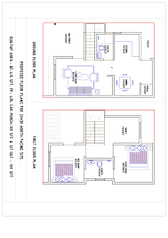 30 ft wide house plans tiny simple 14