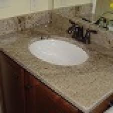 bathroom vanities tops choices choosing countertops: bathroom countertops top factors to consider to make the right choice