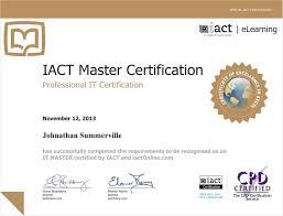 Certificate Template Photoshop Master Adobe Certified Expert In Photoshop Certificate Template Psd